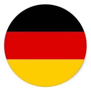 deukom germany flag
