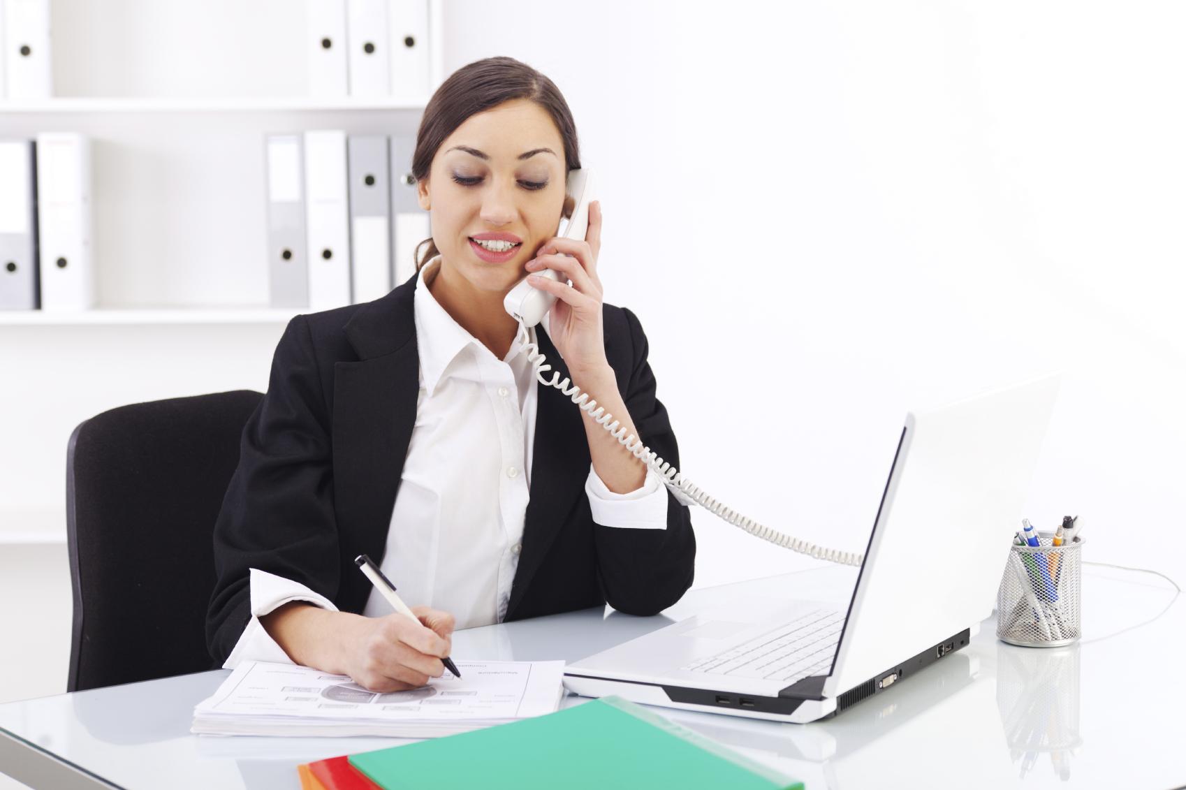 e48-32 customer service