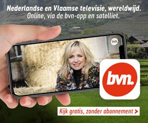 bvn -app