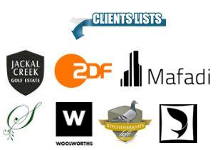 clients fiber