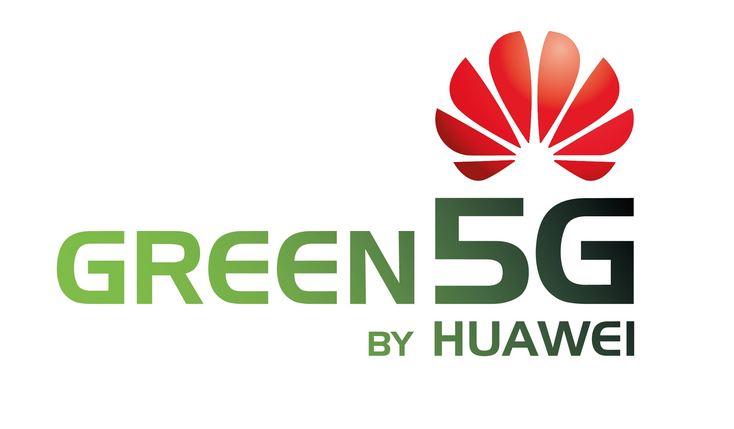 HUAWEI-5G-IINSTALLER