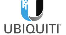 wifi-installation-logo